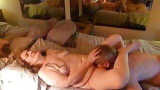 fuck suck butt ass Sex cum cunt dick